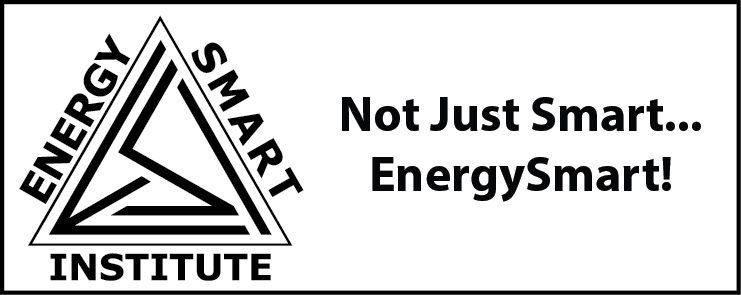 EnergySmart Institute Logo