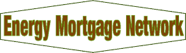 Energy Mortgage Network Logo