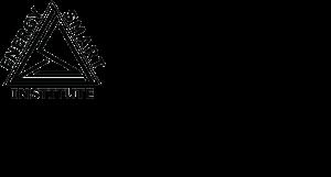 EnergySmart Institute Logo