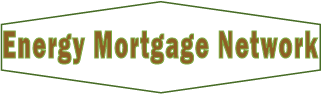 Energy Mortgage Network Logo