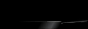 Cookken Logo