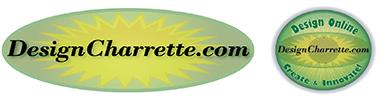 Design Charrette Website Logo